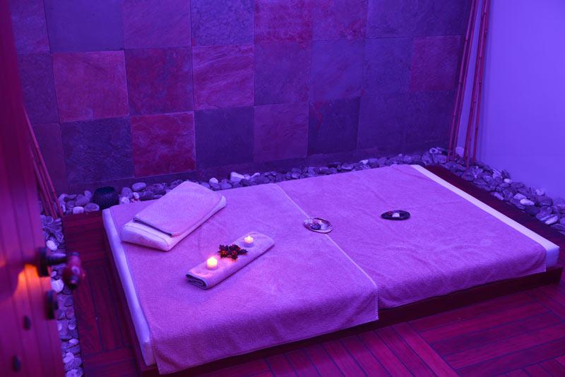 holiday inn hotel istanbul city Masaj Ve Bakım Uygulamaları