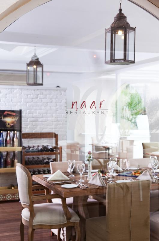 holiday inn hotel istanbul city naar restoran