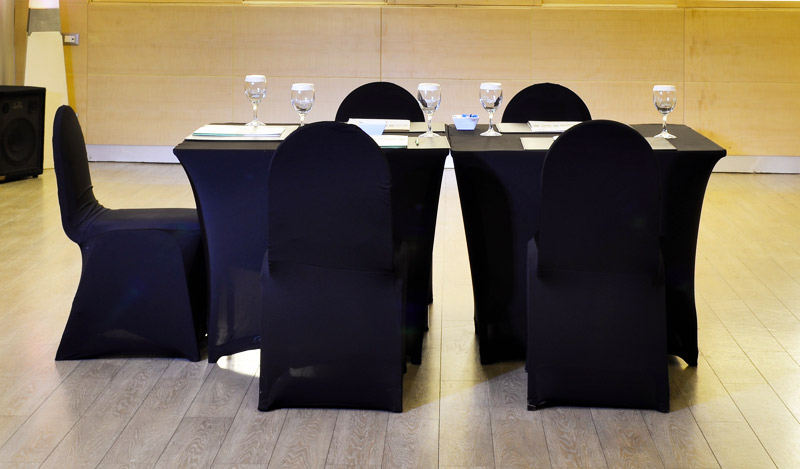 holiday inn hotel istanbul city Omega Toplantı Salonu