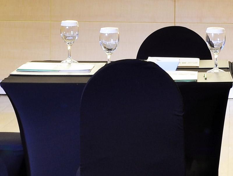 holiday inn hotel istanbul city Eclips Toplantı Salonu